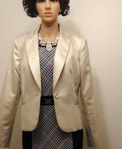 Blazer/Suit Separates